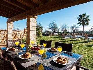 Comfortable 3 bedroom House in El Toro - El Toro vacation rentals