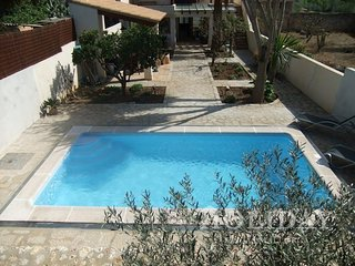 Nice House with Internet Access and A/C - Ariany vacation rentals