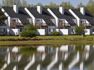 2 BR Suite at The Historic Powhatan Resort - Williamsburg vacation rentals