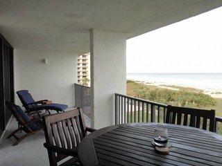 7400 Ridgewood Ave Unit #506 - Cape Canaveral vacation rentals