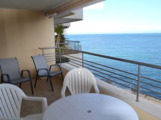 Nice Condo with Washing Machine and Shared Outdoor Pool - Delmar vacation rentals