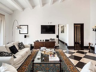 4 bedroom Villa with Internet Access in Siracusa - Siracusa vacation rentals
