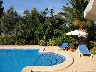 Cozy Saint Llorenç des Cardassar Villa rental with Washing Machine - Saint Llorenç des Cardassar vacation rentals