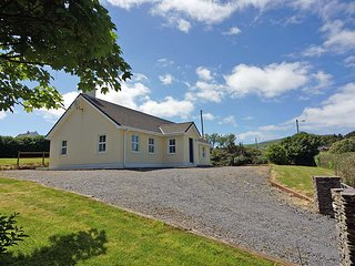 Cozy 3 bedroom Goleen Cottage with Television - Goleen vacation rentals