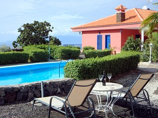 Perfect Villa with Internet Access and Washing Machine - Santiago del Teide vacation rentals