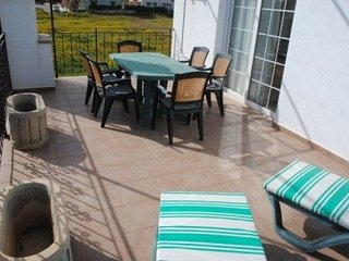 Fully Air Conditioned Apartment Close to the Beach. - Bogaz vacation rentals
