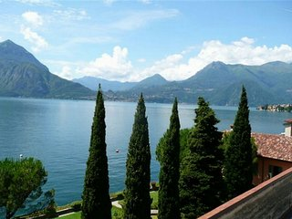 Beautiful 4 bedroom Penthouse in Fiumelatte with Internet Access - Fiumelatte vacation rentals
