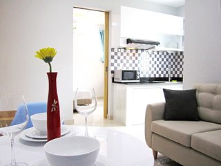Grand Opening of Centrally Located Apartment! - Ho Chi Minh City vacation rentals