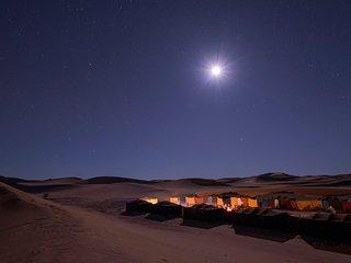 Comfortable 17 bedroom Vacation Rental in M'Hamid - M'Hamid vacation rentals