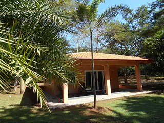 1 bedroom House with Internet Access in Playa Negra - Playa Negra vacation rentals