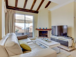 Nice 4 bedroom Villa in Manilva - Manilva vacation rentals