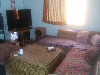 Single/doubleRoom@Senegambia,Strip,Beach,Oase,VIP* - Kerr Serign vacation rentals