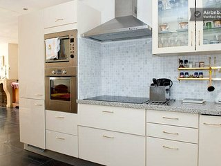 1 bedroom House with Internet Access in Almere - Almere vacation rentals