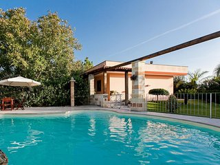 Bright 4 bedroom Vacation Rental in Lecce - Lecce vacation rentals