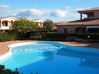 Comfortable Condo with Shared Outdoor Pool and Television - Porto Istana vacation rentals