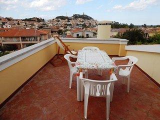 Comfortable Condo with Television and Balcony - Posada vacation rentals