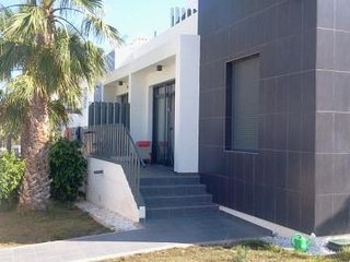 House for golfers (urb.Villamartin) - Villamartin vacation rentals