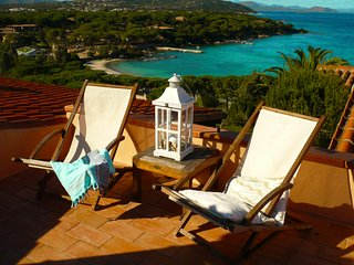 Nice 2 bedroom House in Capo Coda Cavallo - Capo Coda Cavallo vacation rentals