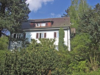 Bright 4 bedroom Vacation Rental in Bad Wildbad - Bad Wildbad vacation rentals