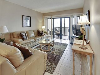 Villa Madeira #502 - Madeira Beach vacation rentals