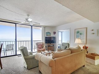 Trillium #5B - Madeira Beach vacation rentals