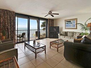 Trillium #1C - Madeira Beach vacation rentals