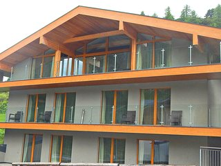 2 bedroom Condo with Internet Access in Obertauern - Obertauern vacation rentals