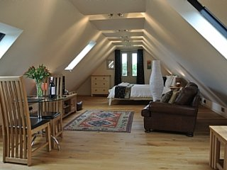 Nice 1 bedroom Apartment in Sidlesham - Sidlesham vacation rentals