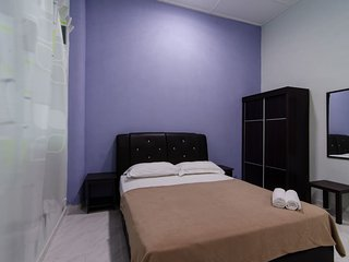 Home Cooking Workshop - Guest Room - Melaka vacation rentals