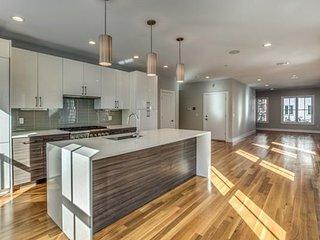 High-End Luxury Rental South Boston (5 min walk to beach) - Boston vacation rentals