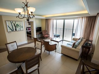 Luxury Beach Condo, Montego Bay 2BR - Rose Hall vacation rentals