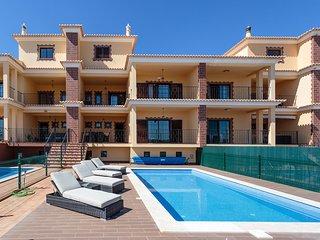 Vivenda Castelo - Silves vacation rentals