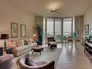 Caribe Resort by Hosteeva, Unit C101 - Orange Beach vacation rentals