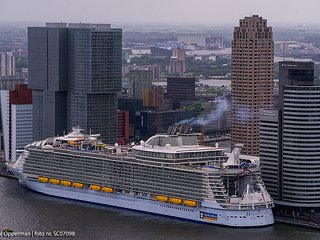 Romantic 1 bedroom House in Rotterdam - Rotterdam vacation rentals
