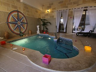 Gozo A Prescindere Bed & Breakfast (2) - Nadur vacation rentals