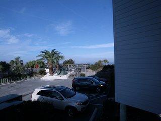 Sundance ... - Tybee Island vacation rentals