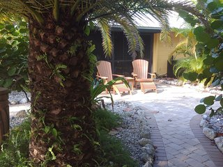 A Must See! Manasota Key Beach House! - Manasota Key vacation rentals