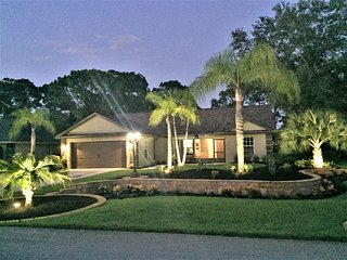 Newly Renovated Home in a Tortoise Preserve - Bonita Springs vacation rentals
