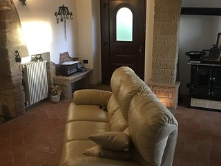 Nice House with Internet Access and A/C - City of San Marino vacation rentals