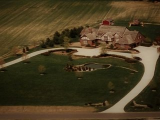 10,000 square foot mansion at your disposal - Robbinsville vacation rentals