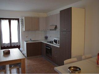 Maison Maurice Appartamenti Vacanza - Sarre vacation rentals