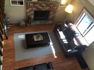 Renovated Loft SKI House In Gated Community Near Camelback, Jack Frost w/ WiFi - Thornhurst vacation rentals