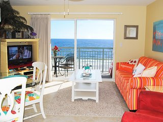 Perfect House with Internet Access and A/C - Fort Walton Beach vacation rentals