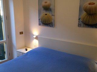 Cozy 1 bedroom Apartment in Manarola with Internet Access - Manarola vacation rentals