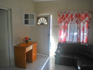 Cozy Condo with Internet Access and Wireless Internet - Port Maria vacation rentals