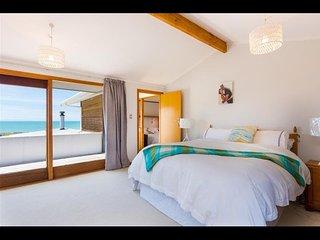 Comfortable 1 bedroom Vacation Rental in Blenheim - Blenheim vacation rentals