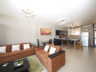 Beautiful Beach Condo Ocean View 303 - San Jacinto y San Clemente vacation rentals