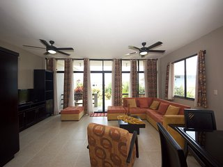 Fully Furnish Beach Condo in Ecuador 301 - San Jacinto y San Clemente vacation rentals