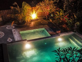 Canggu Beach Hostel - Bunk Bed in Female Dormitory - Canggu vacation rentals