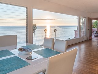 Rare Ocean View Gem by the Beach - Los Angeles vacation rentals